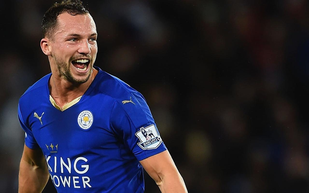 Leicester City are ready to tell Chelsea that they will have to hand over the Nemanja Matic money to land Danny Drinkwater in the final weeks of the transfer window. Chelsea will make a second offer of around £25 million for Drinkwater after having an initial £15m bid rejected by Leicester. Drinkwater is interested in a move to Stamford Bridge, but Leicester value the £27-year-old at £40m – the same fee Chelsea received for Matic from Manchester United. Drinkwater is two years younger than Matic, has four years remaining on his Leicester contract and counts as a home-grown player which is hugely valuable for clubs competing in both the Premier League and Champions League – such as Chelsea. Head coach Antonio Conte is desperate for new signings to be made following Chelsea's opening day defeat to Burnley and the sending off of Cesc Fàbregas, which further reduces his midfield options. The top 20 most-picked Premier League midfielders in Fantasy Football Chelsea have promised Conte they will make at least three new signings before the transfer window shuts at the end of this month, but the Premier League champions face the threat of being held to ransom by clubs or struggling to convince their rivals to sell. Sources close to Alex Sandro do not expect Juventus to agree to sell the left-back at this late stage of the transfer window, even if Chelsea are willing to pay over £60m. That could lead to Chelsea turning their attention to Danny Rose after Sunday's game against Tottenham Hotspur, but Spurs will only listen to outrageous offers for their injured left-back. Antonio Conte wants to further strengthen his squad before the transfer window closes Credit:  REUTERS Southampton remain adamant that Virgil van Dijk will not be sold, despite the central defender handing in a transfer request, and are likely to want significantly more than the £15m Chelsea are prepared to offer as an opening bid for right-back Cedric Soares. Arsenal manager Arsène Wenger has reiterated the fact he does not want to sell Alex Oxlade-Chamberlain, who Chelsea have had at least one bid rejected for. Other than finally trying to land their targets, Chelsea are also having to contend with the delicate situation of Diego Costa's future. Which Premier League deals will happen this summer, which might and which won't? Chelsea again ordered Costa, who has remained in Brazil since the end of last season, to return to the club this week. But sources in Spain claim Deportivo de La Coruña may be prepared to propose a solution by offering to take Costa on loan until January, when he could then re-join Atlético Madrid. Atlético's desire to re-sign Costa has been complicated by their transfer embargo that prevents them from registering any new players until the New Year. Costa is prepared to re-join Atlético now and train until he can play for the club in January, but the Spaniards have been reluctant to pay his full wages until that time. Chelsea are not willing to subsidise Costa's salary, which means a loan deal to La Coruña ahead of a permanent £40m switch to Atlético in January could suit all parties. New kits 17/18