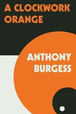 """<p>bookshop.org</p><p><a href=""""https://go.redirectingat.com?id=74968X1596630&url=https%3A%2F%2Fbookshop.org%2Fbooks%2Fa-clockwork-orange%2F9780393341768&sref=https%3A%2F%2Fwww.oprahdaily.com%2Fentertainment%2Fg36973632%2Fmost-banned-books-list%2F"""" rel=""""nofollow noopener"""" target=""""_blank"""" data-ylk=""""slk:Shop Now"""" class=""""link rapid-noclick-resp"""">Shop Now</a></p><p><em>A Clockwork Orange </em>is the rare instance in which the movie is even more controversial than the book. The works' main character, Alex, is a 15-year-old gang leader determined to enact violence—and he does, committing numerous shocking acts. Consequently, the dystopian novel has been banned for graphic sexual violence.</p><p>Stanley Kubrick's movie adaptation actually <em>depicts</em> these scenes. The movie was released in 1971 to uproar—politicians and the press alike claimed the movie would lead to real-life violence. <a href=""""https://journals.sagepub.com/doi/pdf/10.1080/03064229508535984"""" rel=""""nofollow noopener"""" target=""""_blank"""" data-ylk=""""slk:The Evening News predicted"""" class=""""link rapid-noclick-resp""""><em>The Evening News </em>predicted</a> the movie would """"lead to a clockwork cult which will magnify teen violence."""" In 1972 and 1973, <a href=""""https://www.denofgeek.com/movies/the-myth-of-a-clockwork-orange-s-ban/"""" rel=""""nofollow noopener"""" target=""""_blank"""" data-ylk=""""slk:newspapers associated incidents of gang-related crimes"""" class=""""link rapid-noclick-resp"""">newspapers associated incidents of gang-related crimes</a> with the movie. In 1974, <a href=""""https://www.openculture.com/2019/06/when-stanley-kubrick-banned-a-clockwork-orange.html"""" rel=""""nofollow noopener"""" target=""""_blank"""" data-ylk=""""slk:Kurick banned distribution of the movie"""" class=""""link rapid-noclick-resp"""">Kurick banned distribution of the movie</a> in the U.K. due to these alleged """"copycat crimes"""" (it remained available elsewhere). In 2000, it <a href=""""https://www.theguardian.com/film/1999/dec/03/uk.news"""" rel=""""nofollow noopener"""" target=""""_blank"""" data-"""