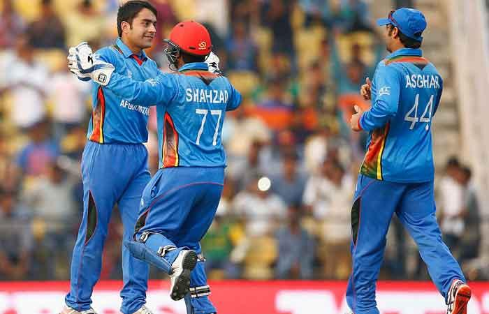 """<p>Feb 26,Harare (CRICKETNMORE):Afghanistan beatZimbabwe by106 runs in 5th ODI. Check out <strong><a rel=""""nofollow"""" href=""""http://www.cricketnmore.com/cricket-livescore/full-scorecard/2102/5th-ODI---Zimbabwe-v-Afghanistan-1"""">Full Scorecard</a></strong> below.<strong><a rel=""""nofollow"""" href=""""http://www.cricketnmore.com/cricket-news/smith-retains-top-spot-in-icc-rankings--24273"""">Steve Smith retains top spot in ICC rankings</a></strong></p>"""