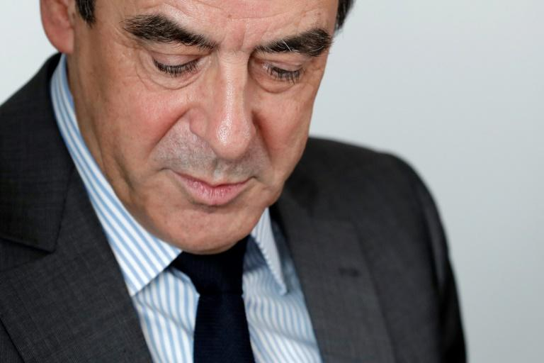 French presidential election candidate for the right-wing Les Republicains party Francois Fillon is grappling with the most serious legal problems facing a presidential candidate in modern history following revelations in the French press
