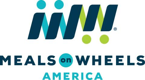 Humana And Meals On Wheels America Team Up To Provide Food And
