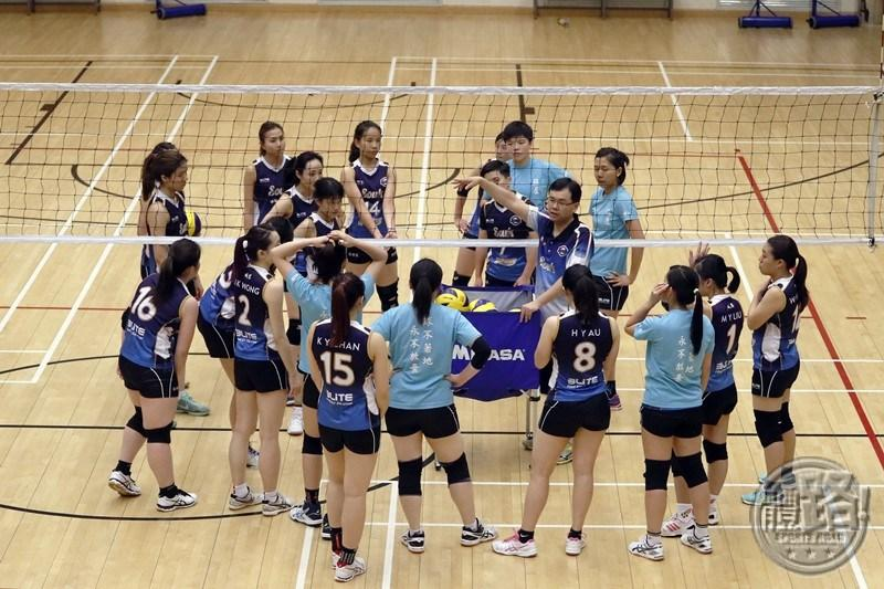 VOLLEYBALL_A1_FEATURE_SOUK_20170421-003