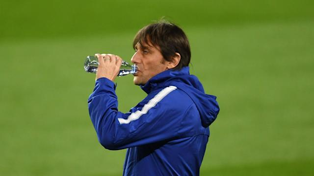 The future of Antonio Conte at Chelsea will not be defined by the trophies he wins, according to the Italian.
