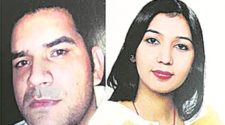 Had changed identity: Untraced till date, accused in 2011 Neetu Solanki murder dies in Gurgaon