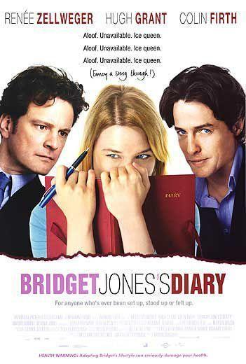 "<p>Even though there are now three <em>Bridget Jones</em> films, the original remains one of our favorite rom-coms of all time. You can't <em>not</em> love <span class=""itemprop"">Renée Zellweger</span>'s charming performance as awkward heroine Bridget, her flirtatious boss (<span class=""itemprop"">Hugh Grant</span>) and adorably odd family friend (<span class=""itemprop"">Colin Firth</span>). The hilarious fight between Firth and Grant that spills out onto London's streets gets us every time. </p><p><a class=""link rapid-noclick-resp"" href=""https://www.amazon.com/dp/B00ID4HRYC?ref=sr_1_1_acs_kn_imdb_pa_dp&qid=1544048764&sr=1-1-acs&autoplay=0&tag=syn-yahoo-20&ascsubtag=%5Bartid%7C10055.g.3243%5Bsrc%7Cyahoo-us"" rel=""nofollow noopener"" target=""_blank"" data-ylk=""slk:STREAM NOW"">STREAM NOW</a></p>"