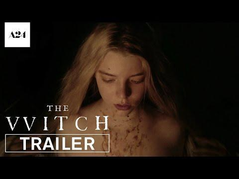 "<p>Nothing good ever came from the word 'witch' in a horror film, did it? Set in New England in 1630, the plot follows a farmer who leaves his plantation and relocates to a plot of land with his wife and five children right on the edge of a forest. </p><p>Little do the group know that there's an evil among the trees that's ready to unleash darkness.</p><p><a class=""link rapid-noclick-resp"" href=""https://www.amazon.co.uk/Witch-Anya-Taylor-Joy/dp/B01HCJ30Z8?tag=hearstuk-yahoo-21&ascsubtag=%5Bartid%7C1921.g.32708490%5Bsrc%7Cyahoo-uk"" rel=""nofollow noopener"" target=""_blank"" data-ylk=""slk:WATCH ON AMAZON PRIME"">WATCH ON AMAZON PRIME</a></p><p><a href=""https://youtu.be/iQXmlf3Sefg"" rel=""nofollow noopener"" target=""_blank"" data-ylk=""slk:See the original post on Youtube"" class=""link rapid-noclick-resp"">See the original post on Youtube</a></p>"
