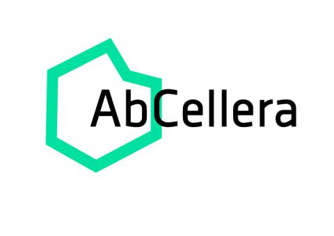 Interim Data Reported for AbCellera-Discovered COVID-19 Antibody in Phase 2 Clinical Trials