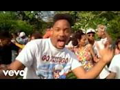 "<p>Back before he became a worldwide movie star, Will Smith was better known as the second half of hip hop duo DJ Jazzy Jeff & The Fresh Prince. They snared a 1992 Grammy for this relaxed jam about hot weather happenings in their native Philly.</p><p><a href=""https://www.youtube.com/watch?v=Kr0tTbTbmVA"" rel=""nofollow noopener"" target=""_blank"" data-ylk=""slk:See the original post on Youtube"" class=""link rapid-noclick-resp"">See the original post on Youtube</a></p>"