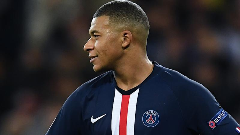 Mbappe is not a good fit for Liverpool, he's not Klopp's kind of player - McAteer