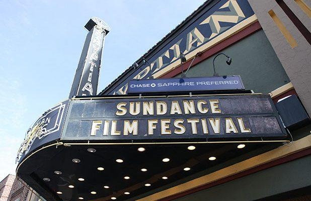 Hollywood's Sundance Spending Spree This Year Faces a Box Office Reckoning