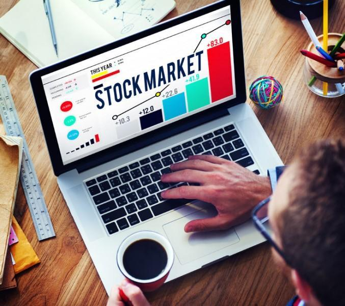 10 Best Up And Coming Stocks to Invest In