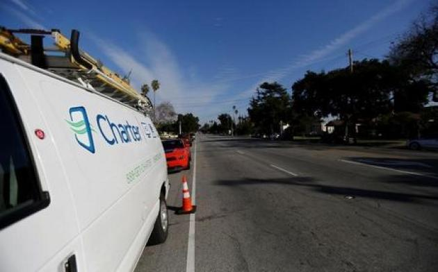 Charter testing new streaming service for non-cable subscribers