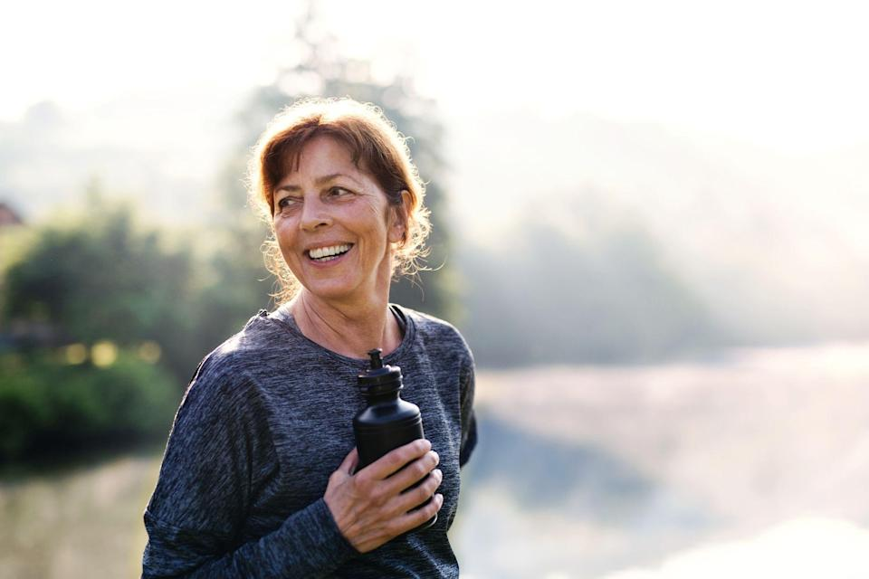 """<p>Our <a href=""""https://www.runnersworld.com/beginner/a32170956/how-to-truly-learn-to-love-running/"""" rel=""""nofollow noopener"""" target=""""_blank"""" data-ylk=""""slk:love of running"""" class=""""link rapid-noclick-resp"""">love of running</a> had to start somewhere, and for many runners, it was inspired—at least in part—by watching our moms lace up. </p><p>From seeing your mom log early morning miles and wanting to grow up to be just like her, to having her support through high school and beyond, running often played a big part in your relationship with your mom. Here are some ways our dedicated <a href=""""https://www.runnersworld.com/training/a26078105/join-runners-world/"""" rel=""""nofollow noopener"""" target=""""_blank"""" data-ylk=""""slk:Runner's World+ members"""" class=""""link rapid-noclick-resp""""><strong>Runner's World+ members</strong></a> and <a href=""""https://www.instagram.com/p/B_2ygOOHYbN/?utm_source=ig_web_copy_link"""" rel=""""nofollow noopener"""" target=""""_blank"""" data-ylk=""""slk:Instagram"""" class=""""link rapid-noclick-resp""""><strong>Instagram</strong></a> audience learned from their mothers, how the got support from Mom, and why they are <a href=""""https://www.runnersworld.com/training/a29321193/gratitude-tips-for-long-run/"""" rel=""""nofollow noopener"""" target=""""_blank"""" data-ylk=""""slk:grateful to keep logging miles"""" class=""""link rapid-noclick-resp"""">grateful to keep logging miles</a> because of her. </p><p>So thanks, Mom, for hosting team pasta dinners and fueling our miles, getting out the door in the morning before school, and always being there to cheer us on. Happy Mother's Day.</p><p><em>[<a href=""""https://www.runnersworld.com/training/a26078105/join-runners-world/"""" rel=""""nofollow noopener"""" target=""""_blank"""" data-ylk=""""slk:Join Runner's World+"""" class=""""link rapid-noclick-resp""""><strong>Join Runner's World+</strong></a> to get the tools, training plans, expert advice, and resources to make your next run better than your last.]</em></p>"""