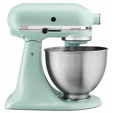 "Regularly: $249.98<br /><strong><a href=""https://www.samsclub.com/sams/kitchenaid-ultra-power-4.5-quart-tilt-head-stand-mixer/prod20610971.ip"" target=""_blank"">Black Friday: $189.98</a></strong><br />(Savings: $60)"