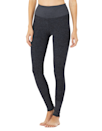 "<p><strong>Key selling points:</strong> These crazy soft leggings—they're not called ""Alosoft"" for nothing!—are everything you'll want in an everyday pair: snug-yet-stretchy and still comfy after wearing for hours on end. Harris describes the fabric as having a ""velvety feel"" that's breathable and opaque at the same time, meaning they're perfect for chill workouts and even chiller lounge sessions.</p> <p><strong>What customers say:</strong> ""These leggings are incredible. They are so soft yet make your legs and booty look amazing. I used these on a hike as well as lounging at home and they worked perfectly. I have now bought multiple pairs and some for my friends! Highly recommend!"" —<a href=""https://cna.st/affiliate-link/Z4VF5z94N1owhV2BCFSvuiSgyxeKomueTSCTCxsEvKnkzWroK7piefGeBRvu3QCyDYTAenbhR7VQrwjG1mXV7nAaq2pvCfc2kyDtWVGbuq65TibEnPS4QStpukxHWR4sXbGRB5CvirXGmgaZL3GFD8hXggc1xLZs1Q6F8?cid=603413af5d7be6c90b6d5c39"" rel=""nofollow noopener"" target=""_blank"" data-ylk=""slk:Hannah C."" class=""link rapid-noclick-resp""><em>Hannah C.</em></a></p> $98, Alo Yoga. <a href=""https://www.aloyoga.com/products/w5762r-high-waist-alosoft-lounge-legging-rich-navy-heather"" rel=""nofollow noopener"" target=""_blank"" data-ylk=""slk:Get it now!"" class=""link rapid-noclick-resp"">Get it now!</a>"