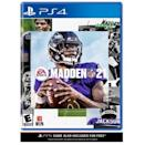 <p><span>Madden NFL 21 For PlayStation 4/5</span> ($30, originally $60)</p>