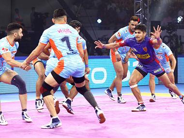 Pro Kabaddi Final Match 2019 Date: When and Where to Watch PKL 2019 Season 7 Final LIVE Streaming, Telecast Online and TV