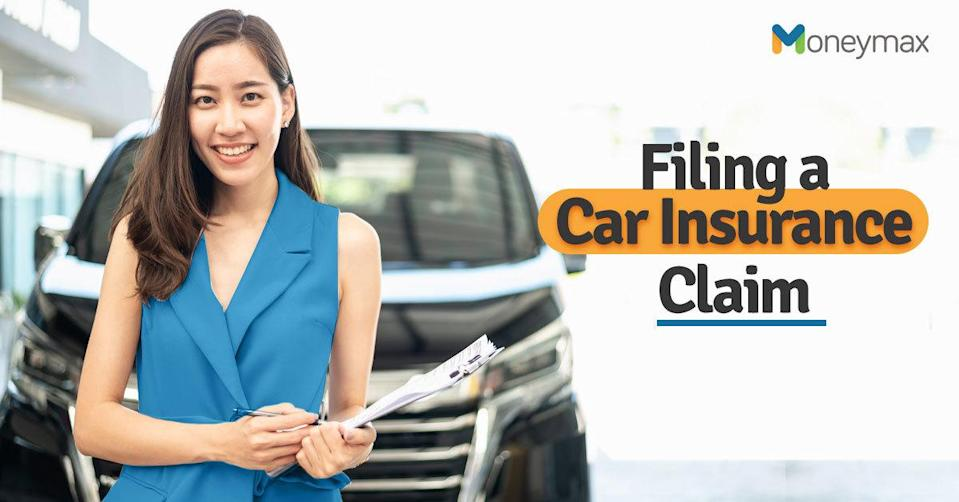 Car Insurance Claim: How to File a Claim in the Philippines   Moneymax