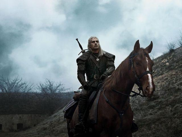 We might not get 'The Witcher' Season 2 until 2021, but a prequel is already greenlit
