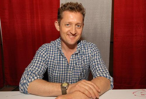 alex winter wikialex winter and keanu reeves, alex winter instagram, alex winter imdb, alex winter ted talk, alex winter interview, alex winter, alex winter net worth, alex winter wiki, alex winter documentary, alex winter twitter, alex winter facebook, alex winter joe rogan, alex winter fete, alex winter modern family, alex wynter colchester, alex winter 2015, alex winter cbeebies, alex winter zappa, alex winter dead, alex winter height