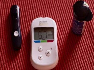 Using artificial pancreas or blocking nerve signals to the gland can help manage type 1 diabetes, find scientists