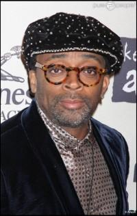 Spike Lee's Kickstarter Passes $1.25M Goal