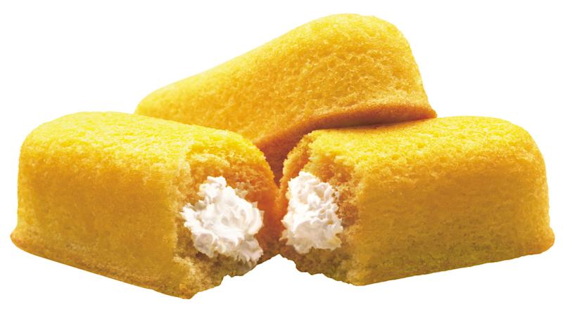 What happens if Twinkies really do go away?