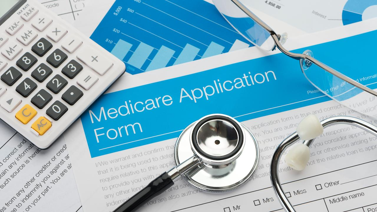 "<p>Medicare and Social Security are separate programs, but you should think of them as the intertwining roots of your retirement basics. Study Medicare provisions until you have the basics down and understand how they intersect with Social Security.</p> <p>Consider arranging to have your Medicare premiums deducted directly from your Social Security benefits rather than paying out of pocket, said Lambert. The ""Medicare Hold Harmless Provision"" only applies to recipients who have their premiums deducted directly from their Social Security checks. It states that annual increases in Medicare Part B premiums cannot exceed the COLA adjustment for those recipients.</p> <p><strong><em>Medicare vs. Medicaid: <a href=""https://www.gobankingrates.com/saving-money/medicare-vs-medicaid-healthcare-plan-cost-differences-need-know/"">Healthcare Plan Cost Differences You Need to Know</a></em></strong></p>"