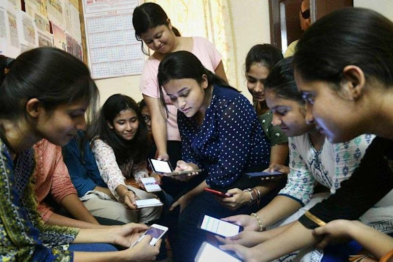 AP POLYCET 2020: Last Date to Fill Application Form Extended Till July 27 at polycetap.nic.in