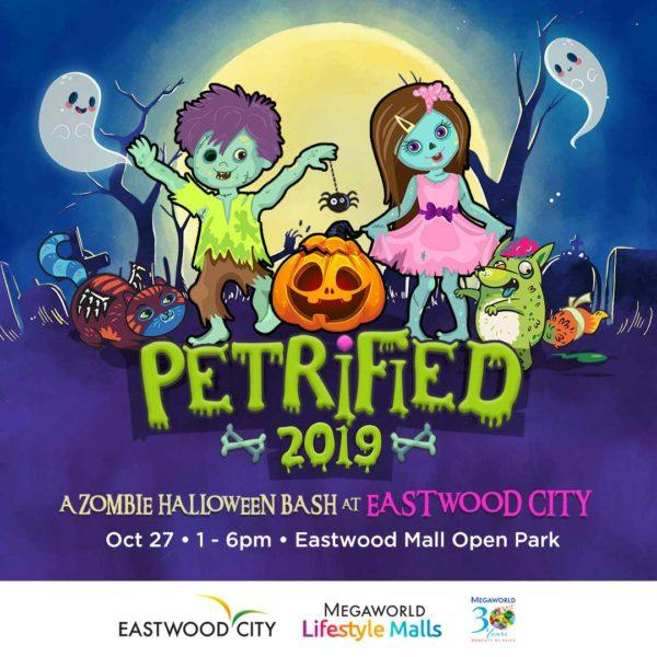 Halloween 2019: Kid-Friendly Activities