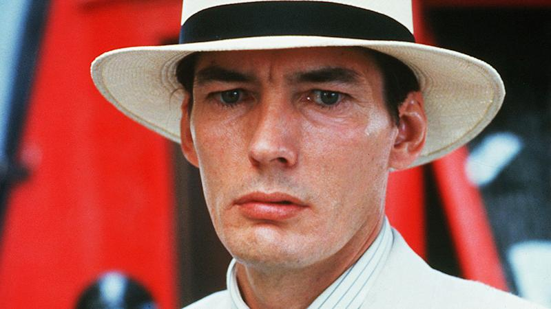 Image result for free photos of billy drago