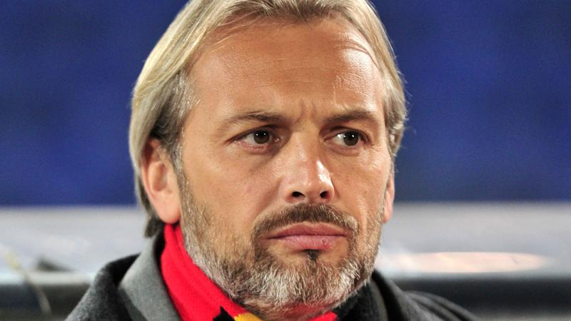 Afcon: Desabre - Uganda will take risks with winning football against DR Congo