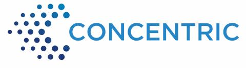 Concentric Named a Top 100 Cybersecurity Startup for 2020