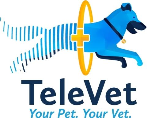 TeleVet Partners with Cornell University Hospital for Animals