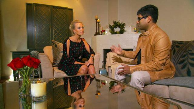 Silicon Valley Matchmaker Finds Love for Brainiac Bachelors
