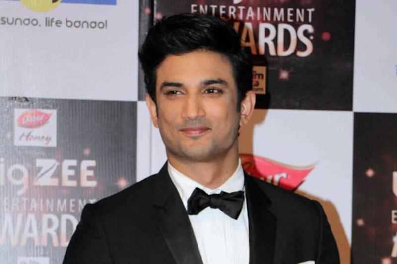 Sushant Singh Rajput Case: After Returning from Mumbai, CBI's SIT Apprises Top Officials of Developments
