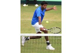Amid ongoing tension with Pakistan, AITA may request ITF to consider neutral venue for Davis Cup tie