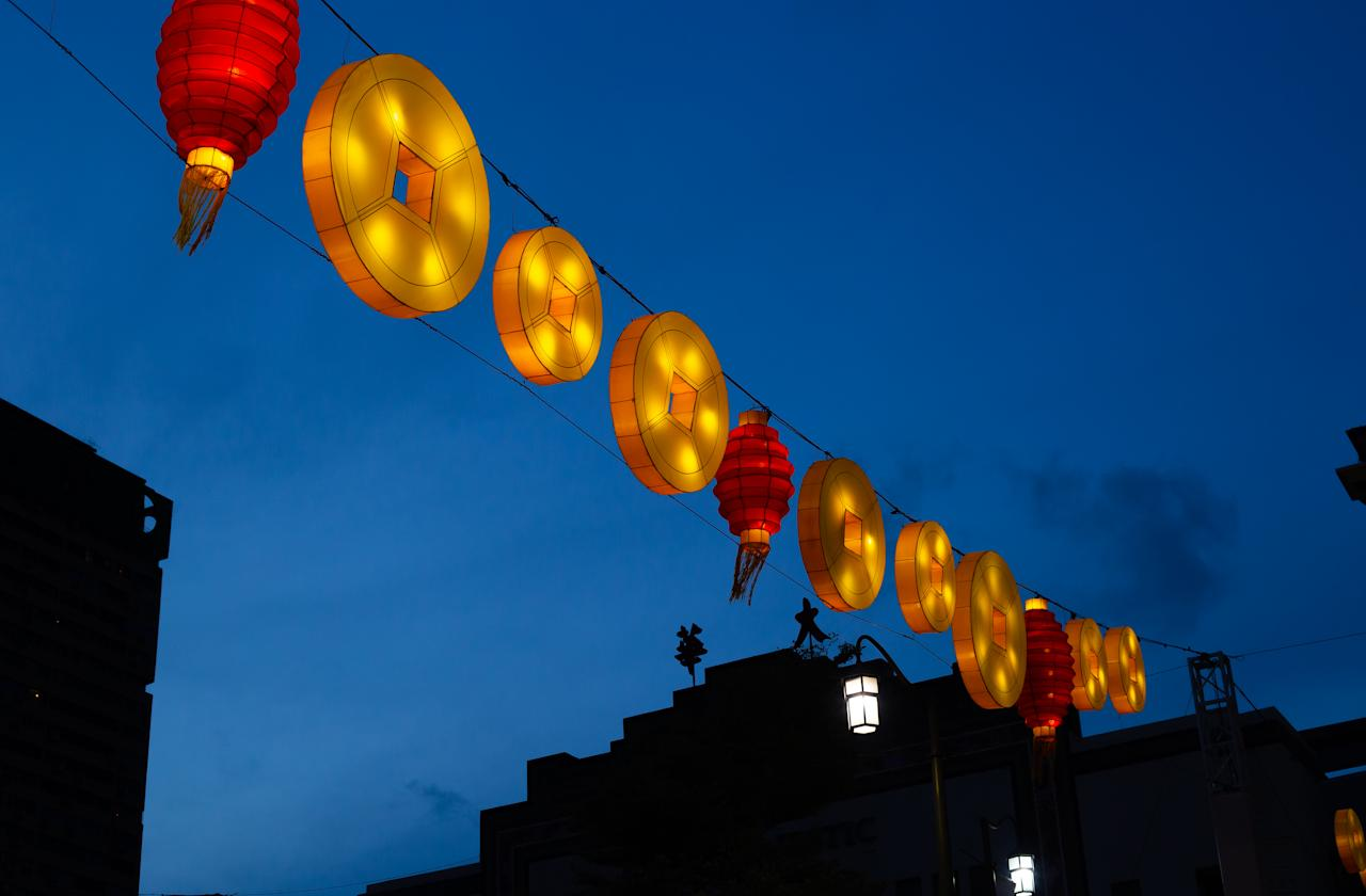 """What is know is that Chinese New Year is an integral part of Chinese culture and that the dates of all subsequent annual feasts are based upon it. <em>Photo credit: Tanuja Patnaik (website: </em><a href=""""http://www.tanujapatnaik.com/""""><em>http://www.tanujapatnaik.com/</em></a><em>)</em>"""