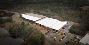 Jushi Holdings Inc. to acquire Nature's Remedy of Massachusetts, Inc. and its affiliates. The $110M deal brings the publicly traded cannabis company a high-quality, well-managed assets in Massachusetts, including a 50K sq. ft. cultivation and production facility in Lakeville.