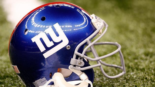 <p>Why the Giants could create chaos in the NFL draft</p>