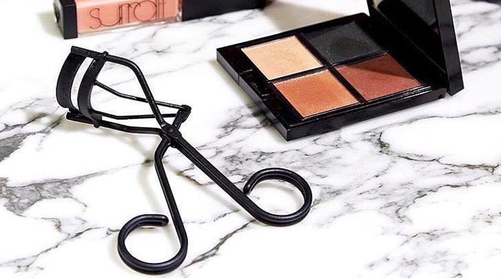 Best Eyelash Curler 2020 Tried and True: This Is the Best Eyelash Curler for Straight Lashes