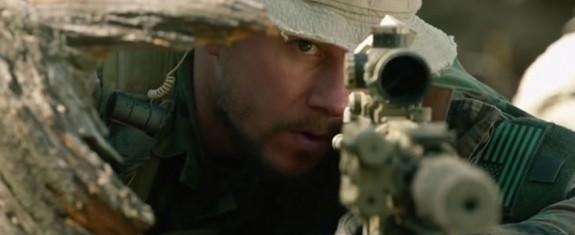 BOX OFFICE FINAL: 'Lone Survivor' Takes In $37.8M, Not $38.5M, 'Hercules' Edges 'Wolf' For Third Place, 'American Hustle' In Fifth Celebrating Its $100M