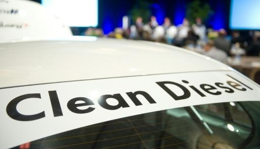 Two years after 'dieselgate', can diesel be saved?