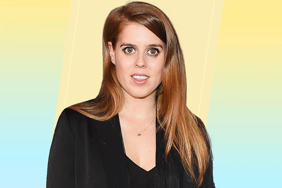 Princess-Beatrice-Gives-Birth-GettyImages-1071549312