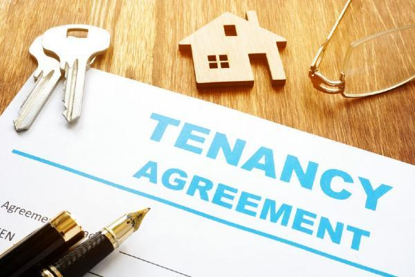 joint tenancy, housemate, housemates, Looking for housemates, finding roommates, Looking for a room to rent, How to find a good housemate, roommate, roommates