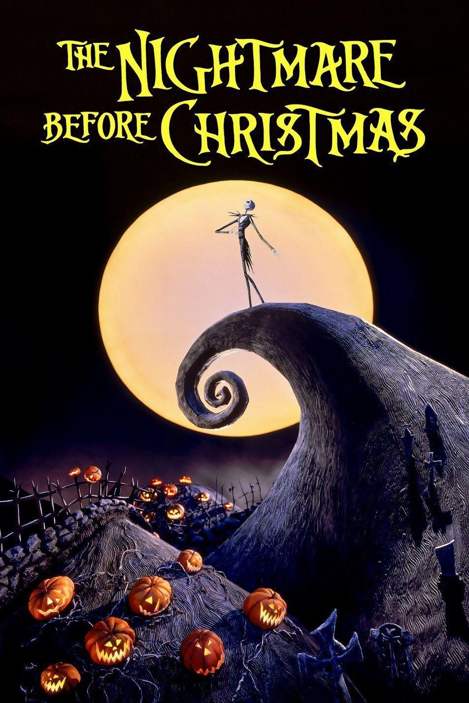 """<p>While there continues to be <a href=""""https://editorial.rottentomatoes.com/article/is-the-nightmare-before-christmas-a-christmas-movie-or-a-halloween-movie/"""" rel=""""nofollow noopener"""" target=""""_blank"""" data-ylk=""""slk:a robust debate"""" class=""""link rapid-noclick-resp"""">a robust debate</a> over whether this film is technically a Christmas or Halloween movie, we say it's great to watch any time of year. Pumpkin King Jack Skellington is bored of the same old scary features of Halloween Town, so he decides to explore the enchanting world of Christmas Town. And when he does, he is amazed at what he learns.</p><p><a class=""""link rapid-noclick-resp"""" href=""""https://go.redirectingat.com?id=74968X1596630&url=https%3A%2F%2Fwww.disneyplus.com%2Fmovies%2Ftim-burtons-the-nightmare-before-christmas%2F5GjwOj5Rkpz2&sref=https%3A%2F%2Fwww.goodhousekeeping.com%2Flife%2Fentertainment%2Fg33651563%2Fdisney-halloween-movies%2F"""" rel=""""nofollow noopener"""" target=""""_blank"""" data-ylk=""""slk:WATCH NOW"""">WATCH NOW</a></p>"""