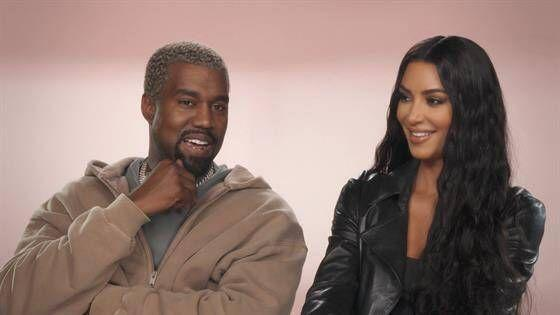 """<p>Everyone else might have to follow the rules, but Kanye? Not so much. While they were still together, Kim told <em><a href=""""https://www.hollywoodreporter.com/features/kardashian-decade-how-a-sex-tape-led-a-billion-dollar-brand-1029592"""" rel=""""nofollow noopener"""" target=""""_blank"""" data-ylk=""""slk:The Hollywood Reporter"""" class=""""link rapid-noclick-resp"""">The Hollywood Reporter</a></em> that Kanye wasn't big on filming. """"Kanye was like, 'I'm not a part of the show. That's not what I do. I have my own career and life,'"""" Kim told <em><a href=""""https://www.hollywoodreporter.com/features/kardashian-decade-how-a-sex-tape-led-a-billion-dollar-brand-1029592"""" rel=""""nofollow noopener"""" target=""""_blank"""" data-ylk=""""slk:The Hollywood Reporter"""" class=""""link rapid-noclick-resp"""">The Hollywood Reporter</a>.</em> """"He'll really surprise you though. He'll be like, 'I'm not filming' and then randomly show up.""""</p>"""