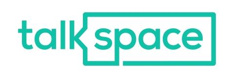 Talkspace Expands Affordable Mental Health Care Offering for 40 Million Americans via Insurance Coverage