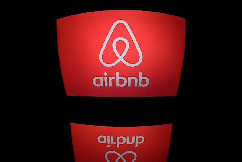 Airbnb plans additional safety efforts for listings, Experiences after Orinda shooting