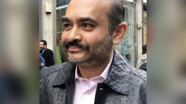 The UK Home Secretary moved the Nirav Modi extradition file to Westminster court, of which the ED has been informed.